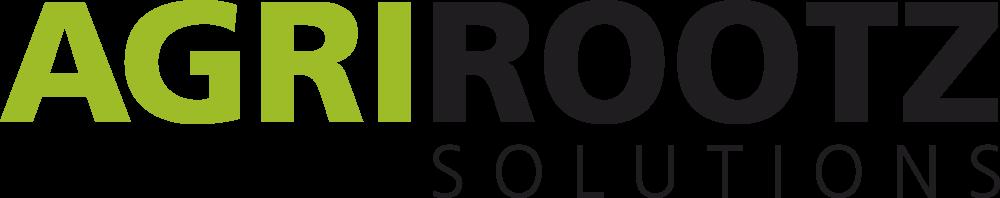 https://f.hubspotusercontent40.net/hubfs/7569749/Logo-AgriRootZ.png