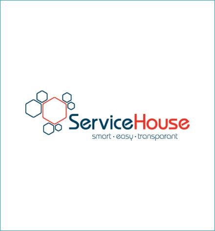 fintech carousel servicehouse
