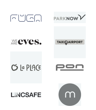 https://f.hubspotusercontent40.net/hubfs/7569749/home_logos_02_mob.png